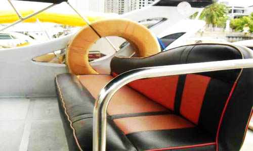 Kapal-Speed-Boat-Wisata-Yacht-KM-Miss-Lee-1-exterior