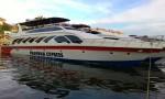 kapal-pramuka-express